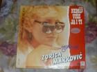 Zorica Markovic - Nema vise ja i ti