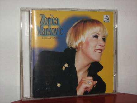 Zorica Marković - Pozdravi ga ti