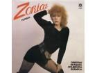 Zorica Marković - Zorica Marković
