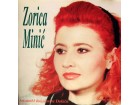 Zorica Minić - Dženerika