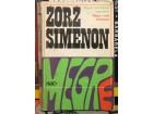 Žorž Simenon - knjiga 6
