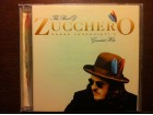Zucchero Sugar Fornaciari - THE BEST OF