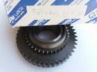 Zupcanik 1. brzine,  FIAT - LANCIA - ALFA 155