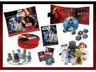 Zvezdani ratovi (Star Wars) Novo!