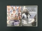Zvezde Granda i Seka Kraljica (DVD diskovi) - ORIGINAL