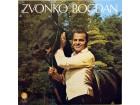 Zvonko Bogdan – Zvonko Bogdan Peva Za Vas