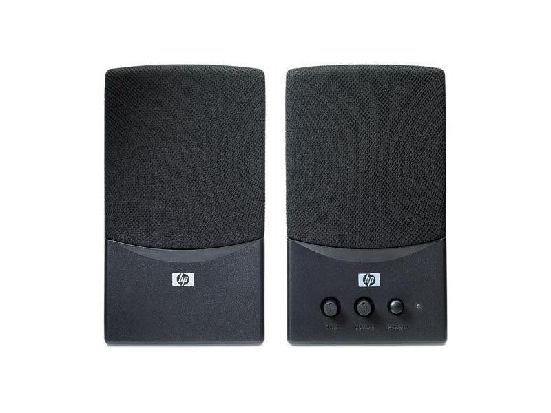 Zvucnici HP consumer GL313AA
