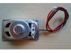 Zvucnik za kuciste 40x70mm HP 385980-005 REV.A 8C3