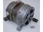 a 022 motor za Candy veš mašinu