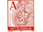 a-1997,jugoslavija.