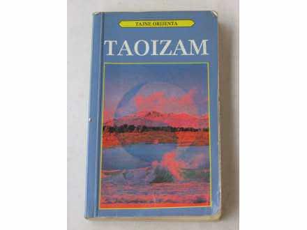 al - TAOIZAM
