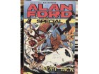 alan ford special moby dick