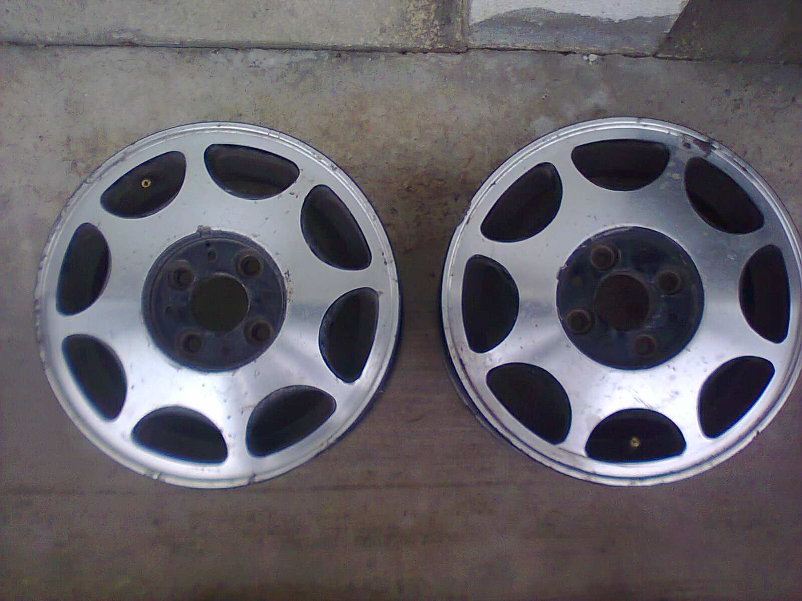 Stock alloy wheels Alu-felne-za-yuga-koralke-13_slika_O_8267017