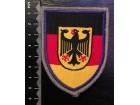 amblem nemacki Nemacka Germany