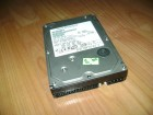 ata hard disk 250gb ispravan hitachi