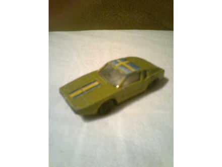 auto No 1014