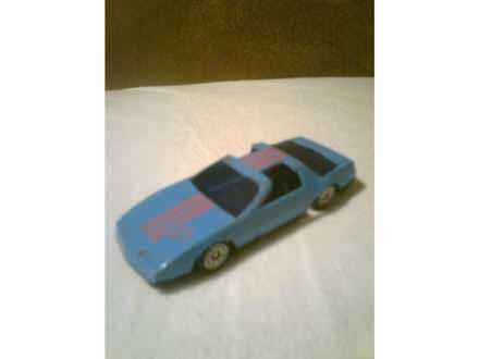 auto No Tc 8824