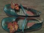 baletanke cipele broj 40