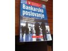 bankarsko poslovanje vukosavljevic