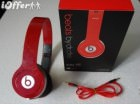 beats by dr. dre solo hd slusalice