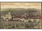 bela crkva panorama