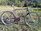 bicikla atila exsplorer