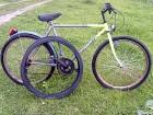 bicikla dinotti 18 f mtb