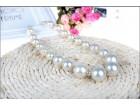 biseri-prelepa ogrlica