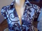 bluza,made in Italy,atraktivan dezen