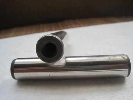 brusena cilindricna civija sa unutrasnjim navojem kalje