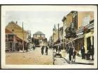 cacak ulica kralja milana crkva