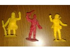 čarobna vrećica 3 figurice