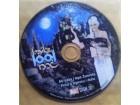 cd Ali-paša i Lepa Zumreta*Priča o trgovcu i ...disk 3
