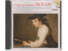 cd / MOZART - Concerto pour violin No 2NEN RE .........