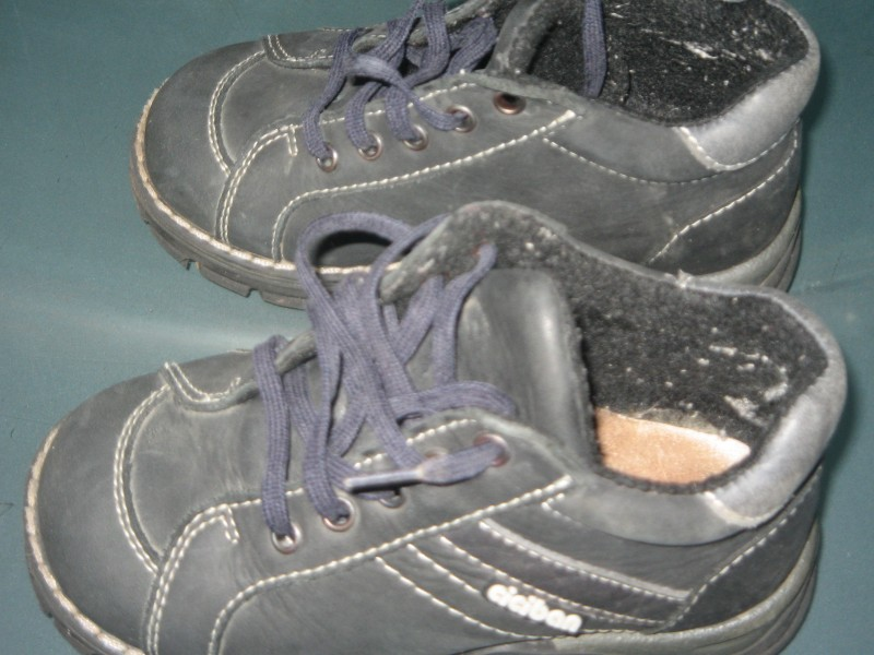 ciciban cipele za decake