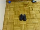 ciciban cipelice