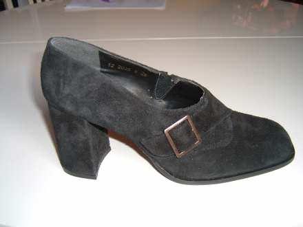 cipela plis