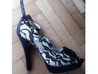 cipele `Buffalo London`