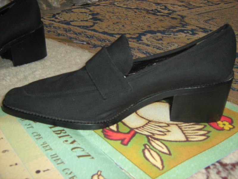 cipele -POLLINI -original-38 -nove-mikasine