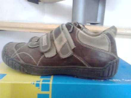 cipele Polino