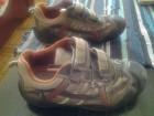 cipele geox broj 33