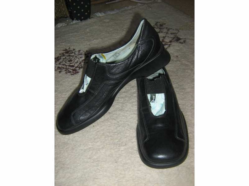 cipele -kozne -HOGL  -40/41 - NOVE