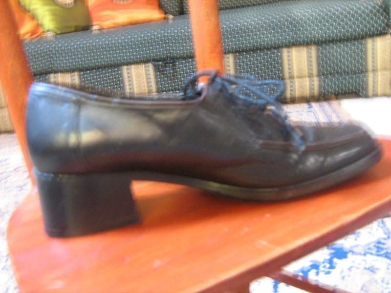 cipele - kozne -MUBB-35/36