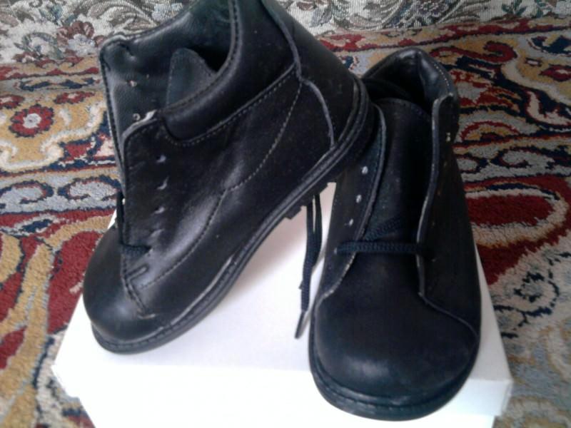cipelice NOVO