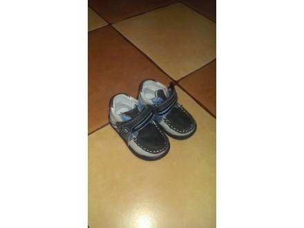 cipelice na cicak