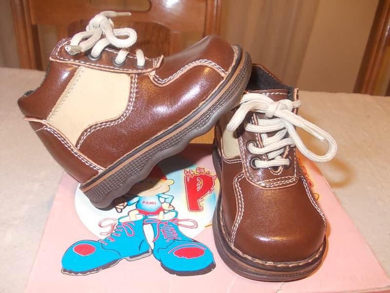 cipelice/nekoriscene