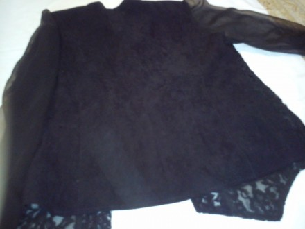 cipkasti komplet BLUZA-jakna