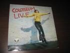 colosseum 2lp