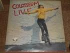 colosseum - live 2xlp (UK 1.pres) 5/5