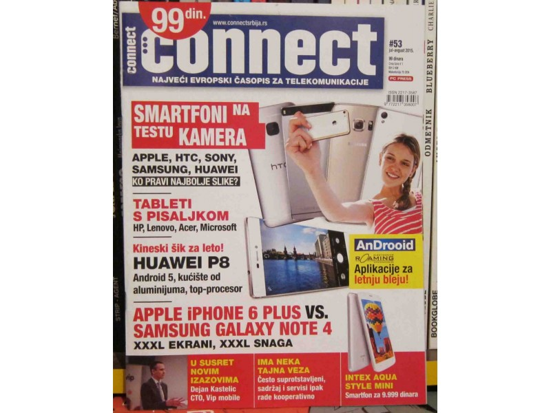 connect 53